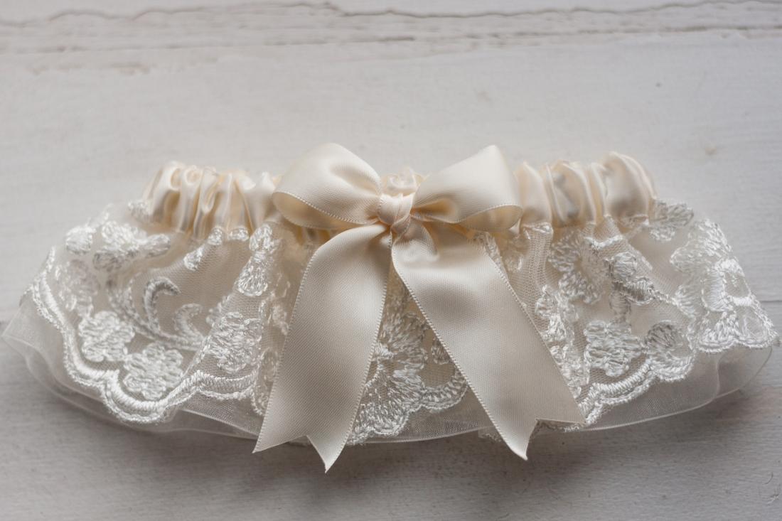 arthur-wedding-4619
