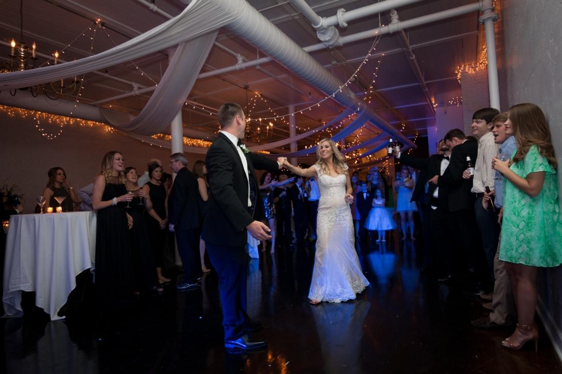 arthur-wedding-4803