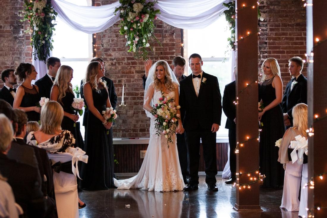 arthur-wedding-4805