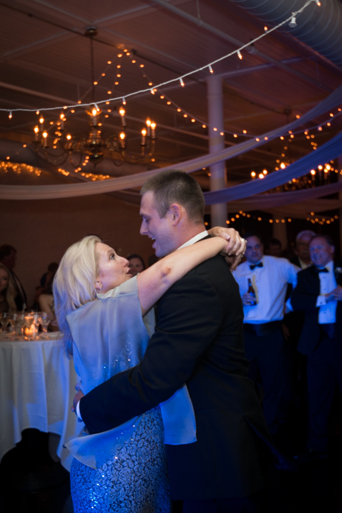 arthur-wedding-4842