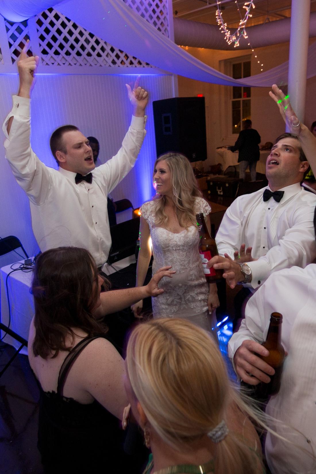 arthur-wedding-5124