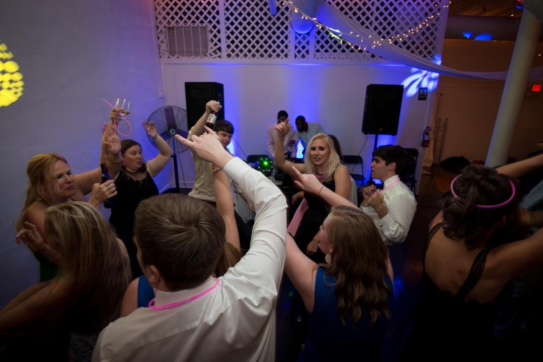 arthur-wedding-5162