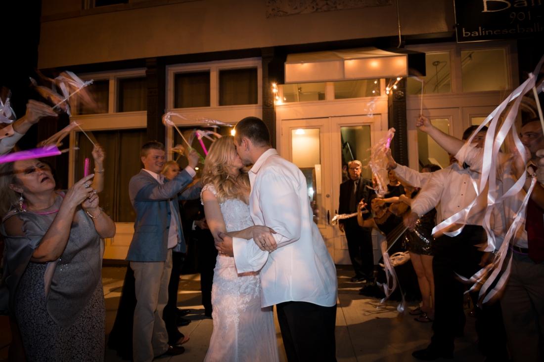 arthur-wedding-5308