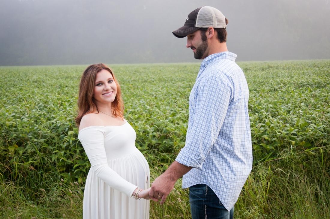 lauren-maternity-6788