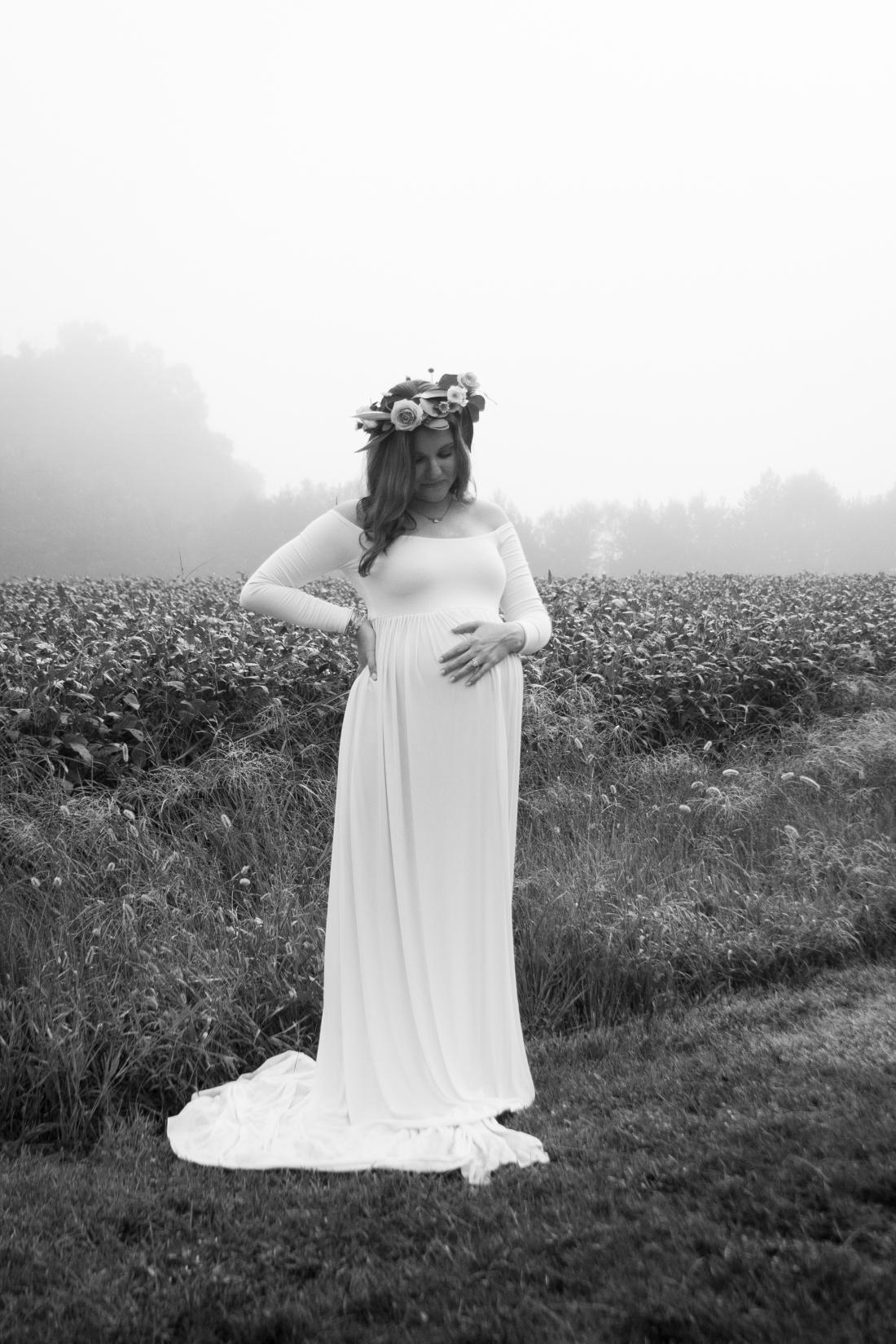 lauren-maternity-6857