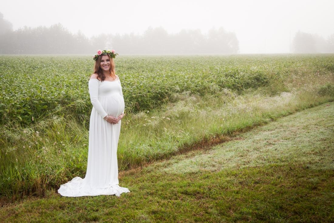 lauren-maternity-6868
