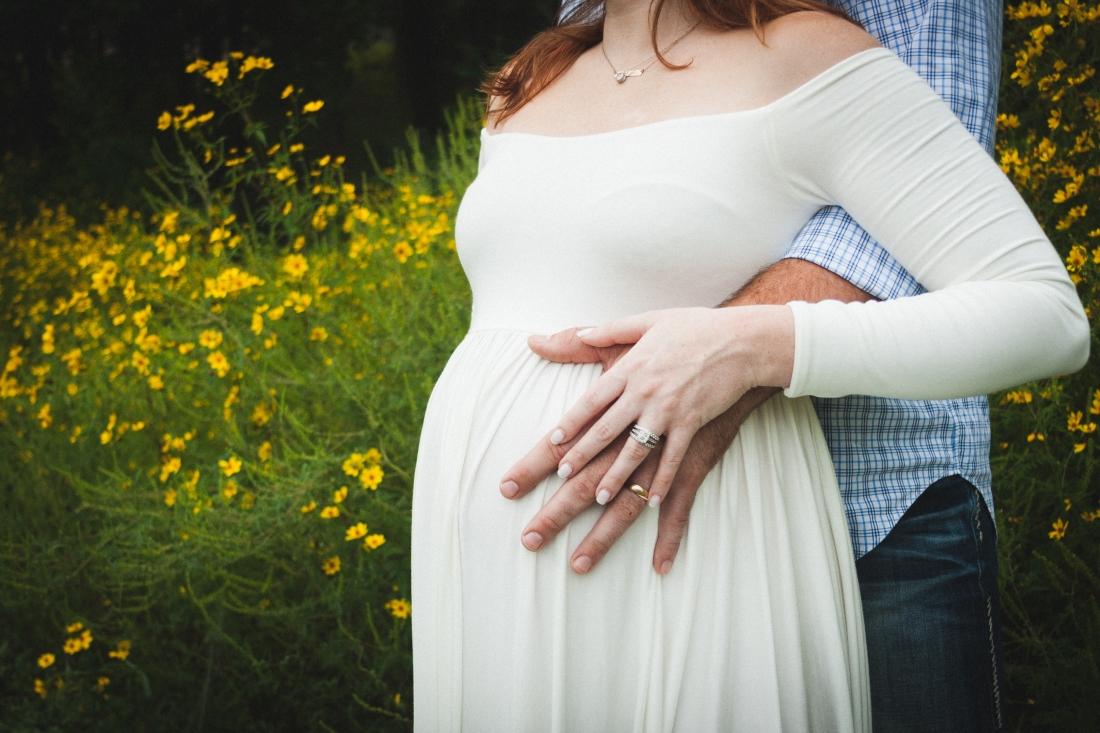 lauren-maternity-7016