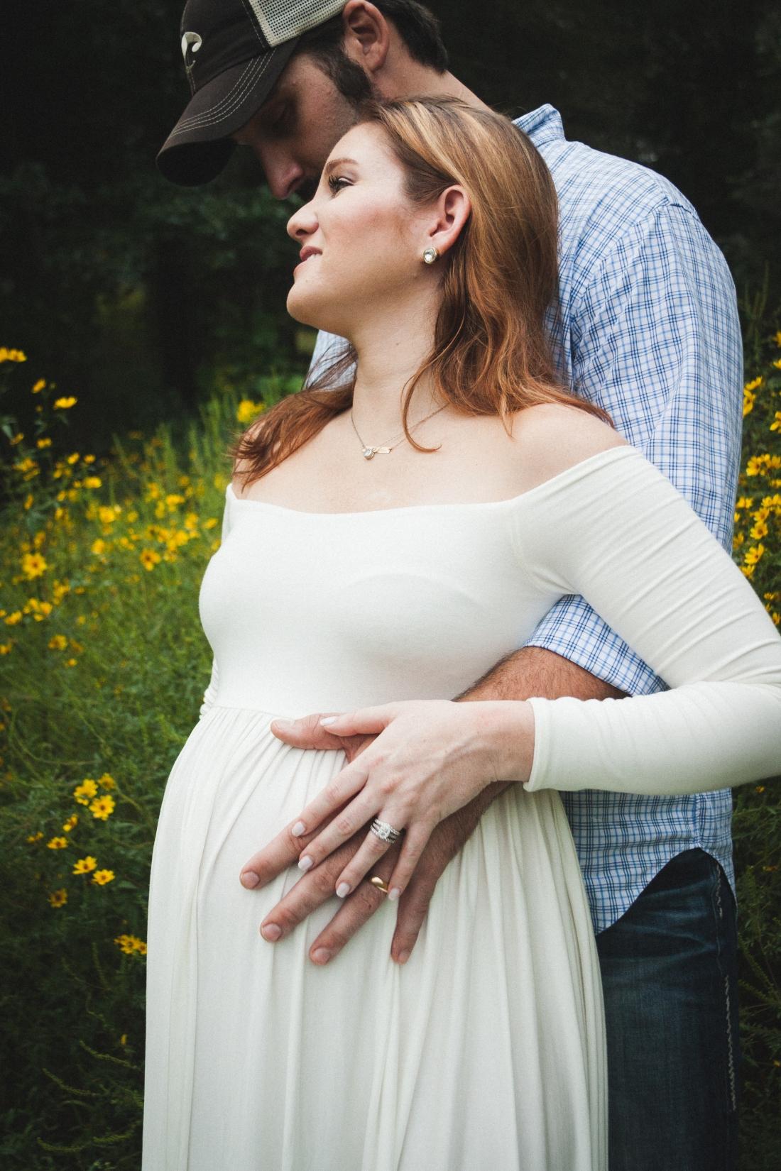 lauren-maternity-7017
