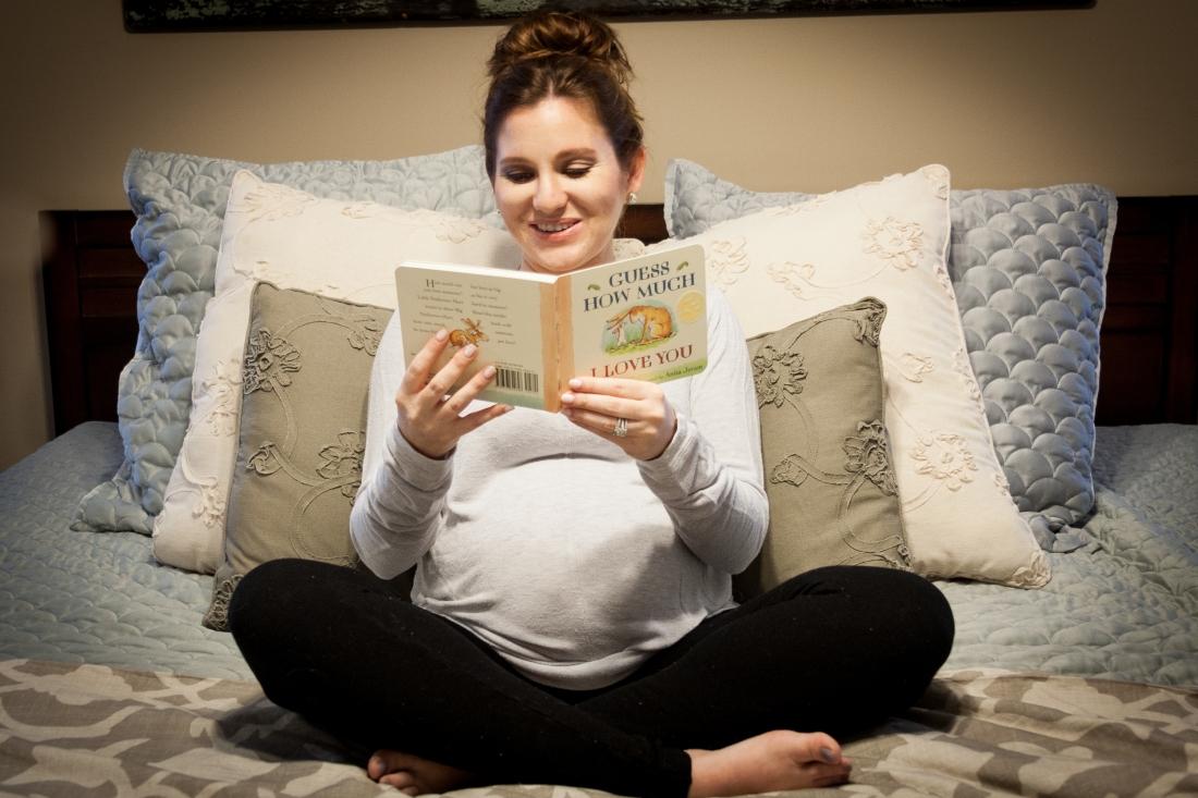 lauren-maternity-7176