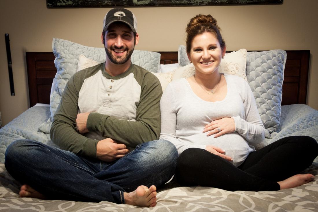 lauren-maternity-7218