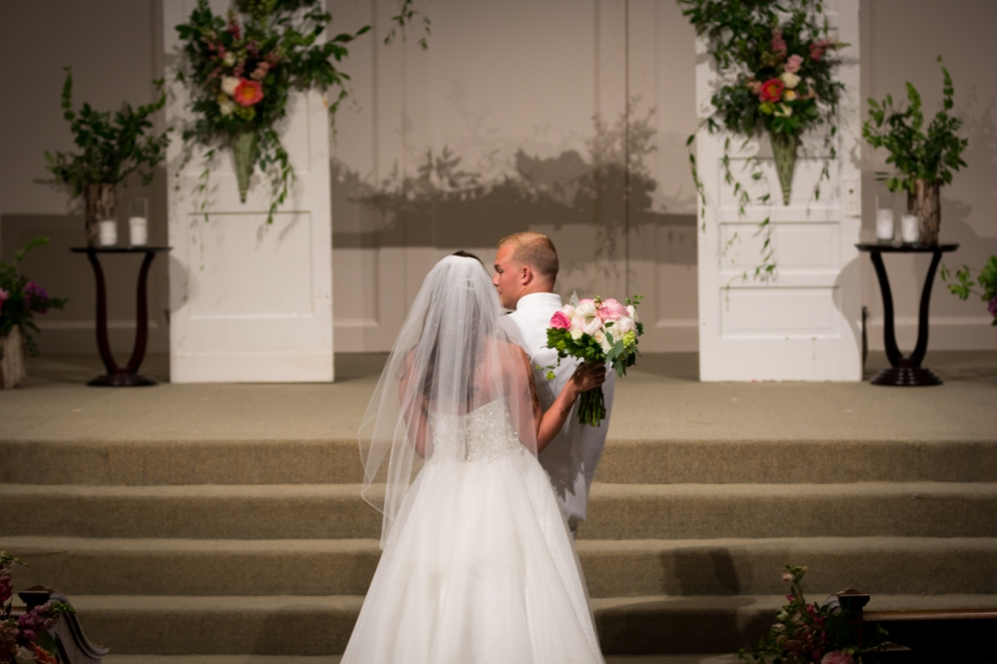 strawn-wedding-0136
