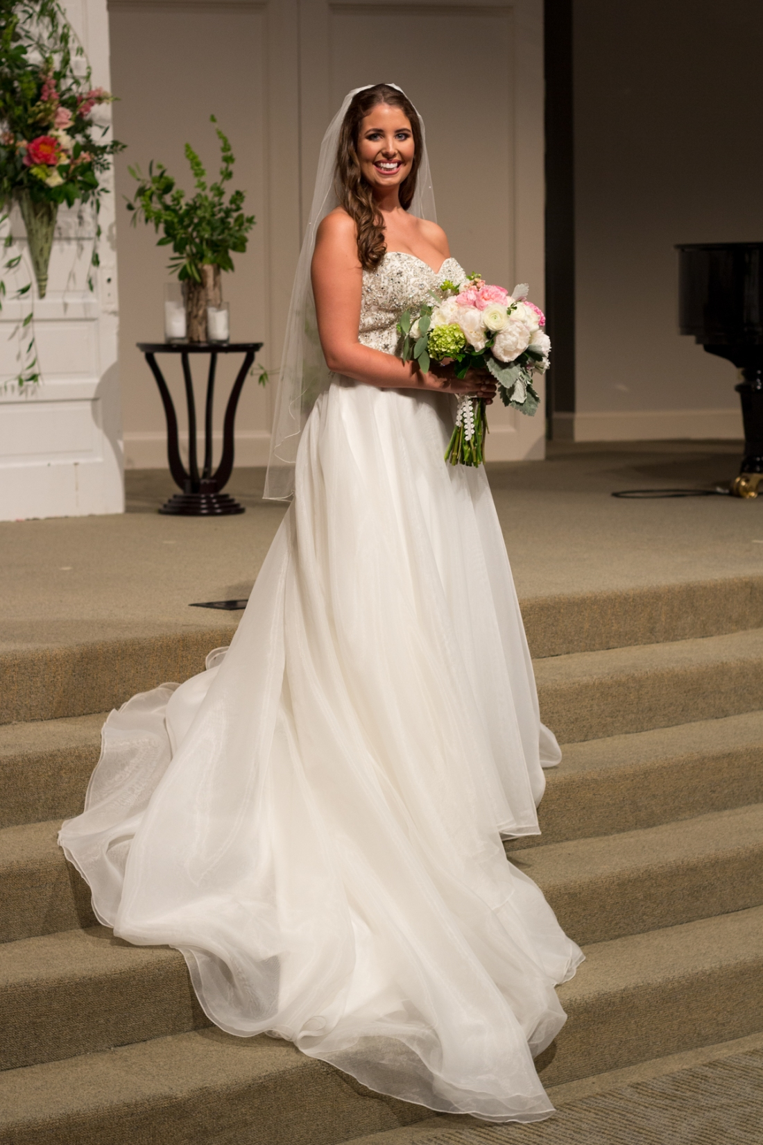 strawn-wedding-0303