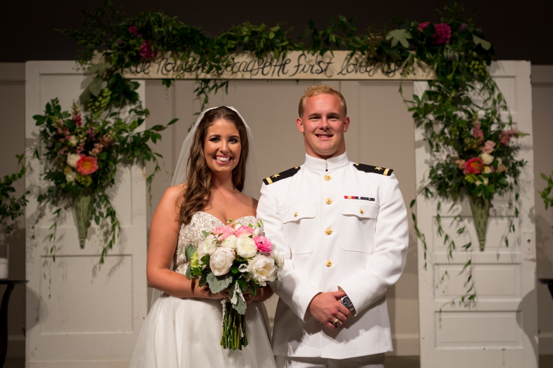 strawn-wedding-0309