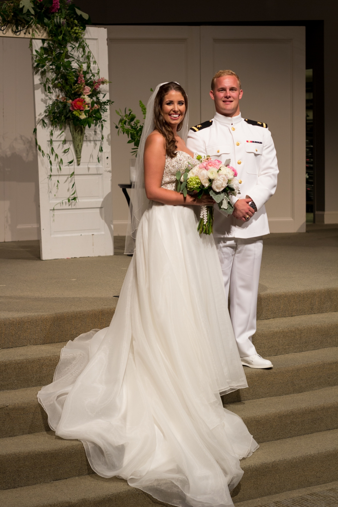 strawn-wedding-0325