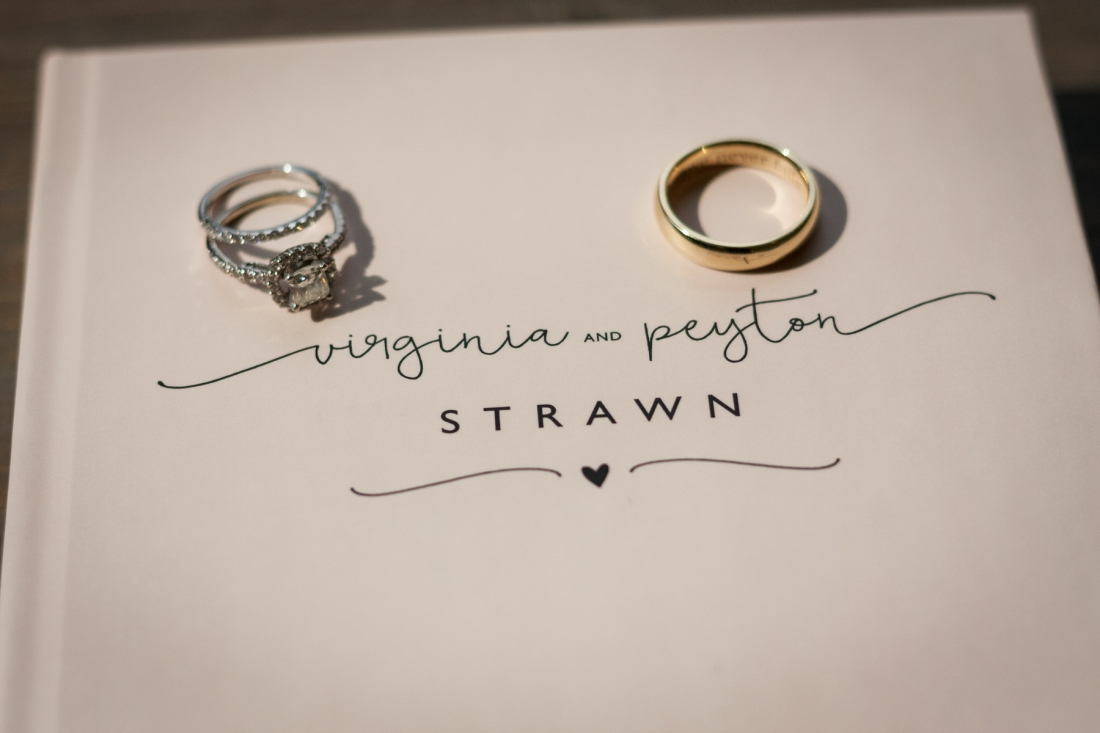strawn-wedding-5218