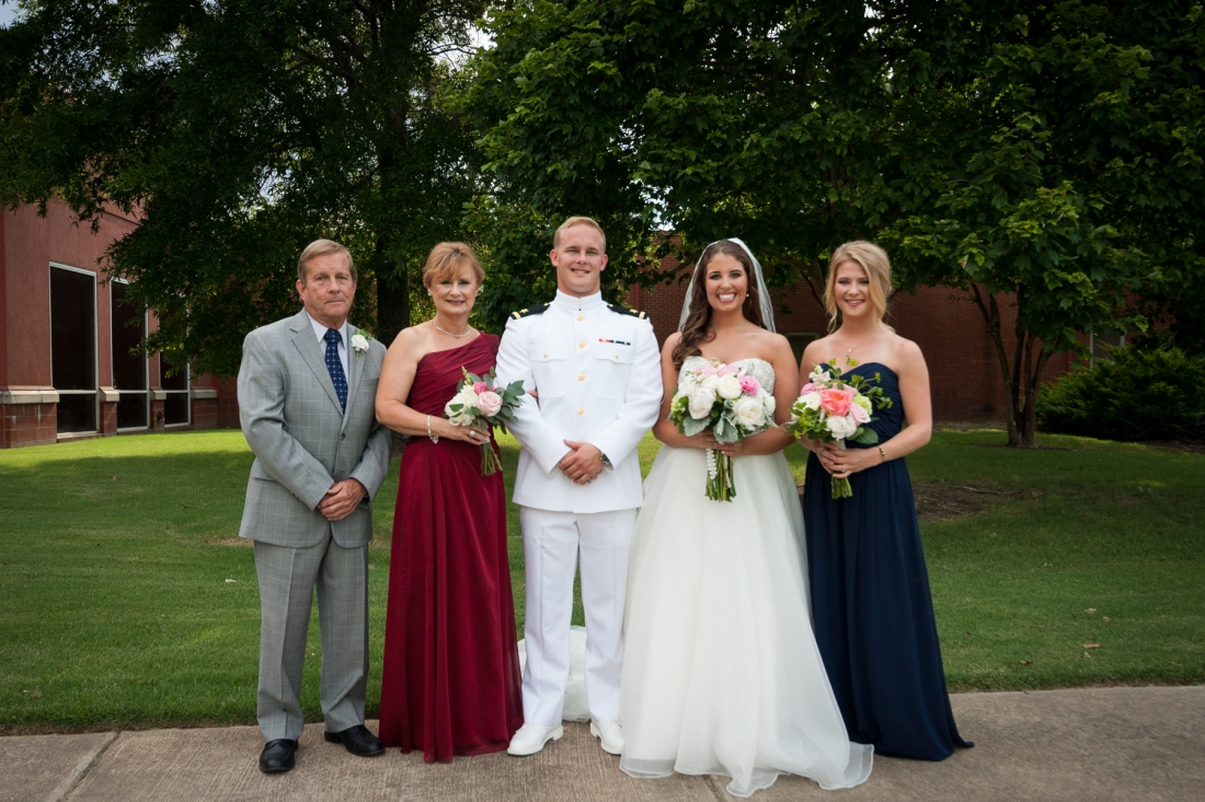 strawn-wedding-5333