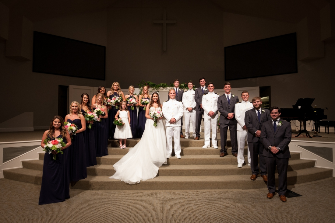 strawn-wedding-5414