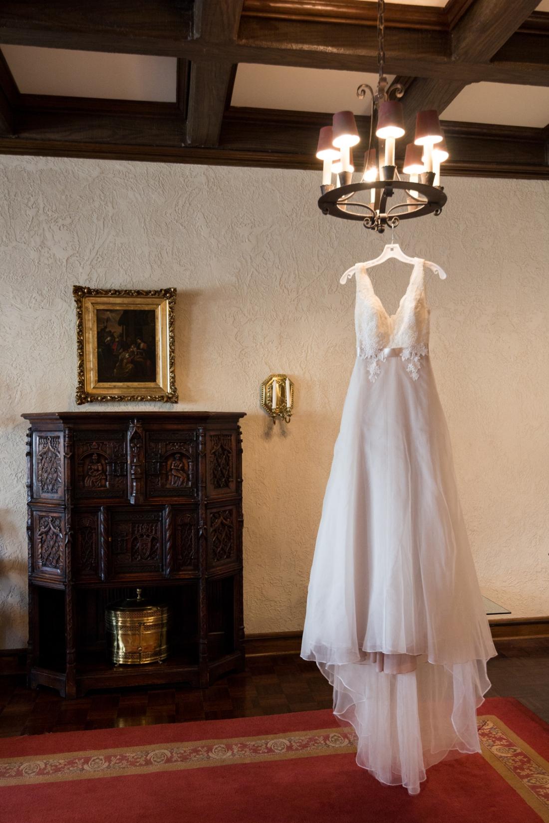 landry-wedding-1285