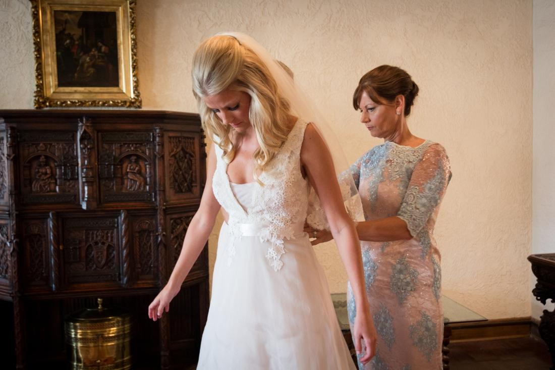 landry-wedding-1336