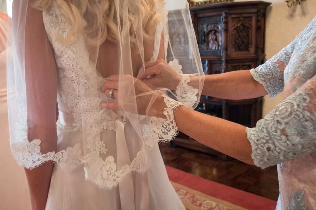 landry-wedding-1345