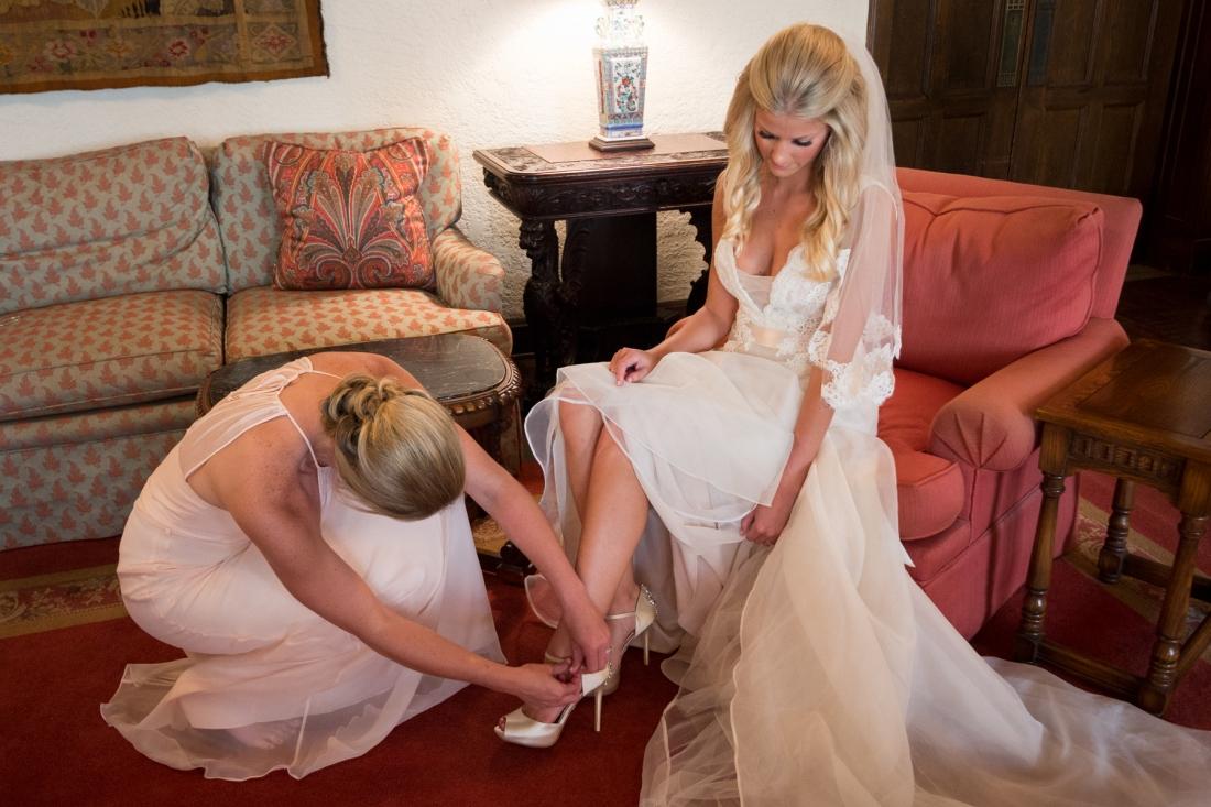 landry-wedding-1370