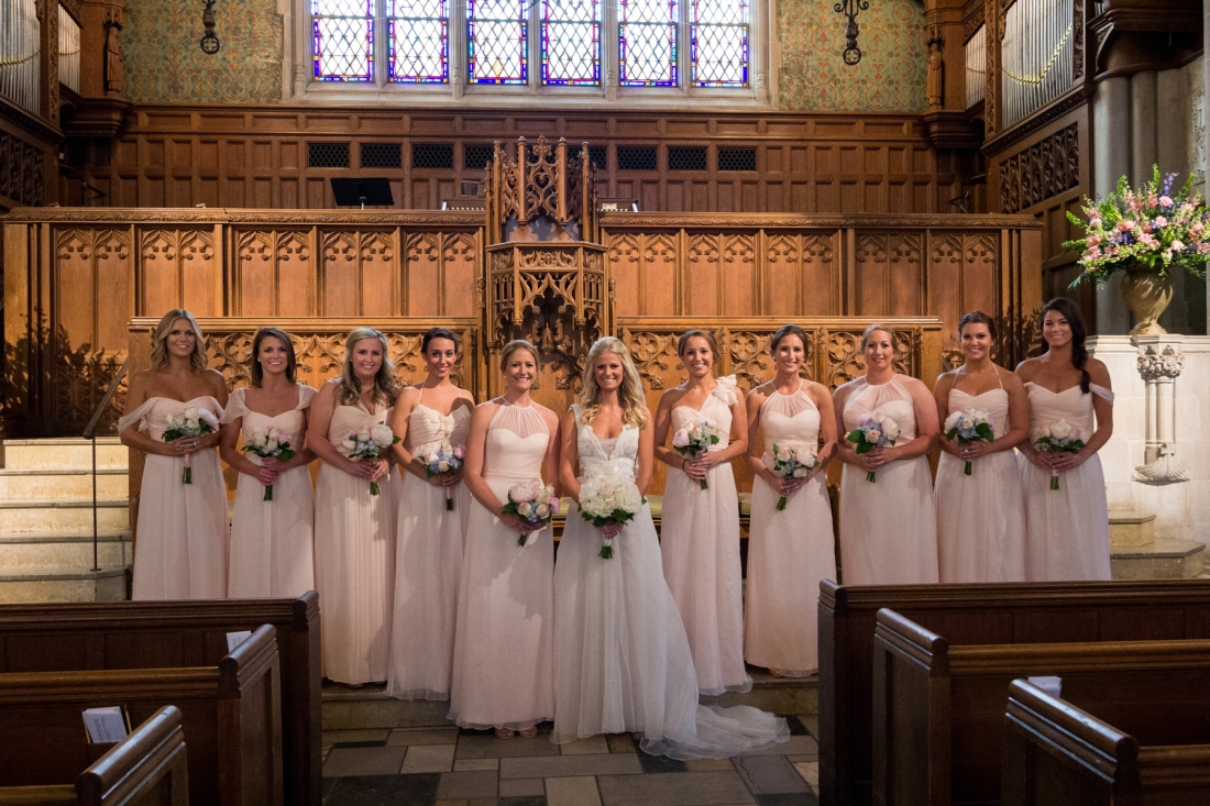 landry-wedding-1390