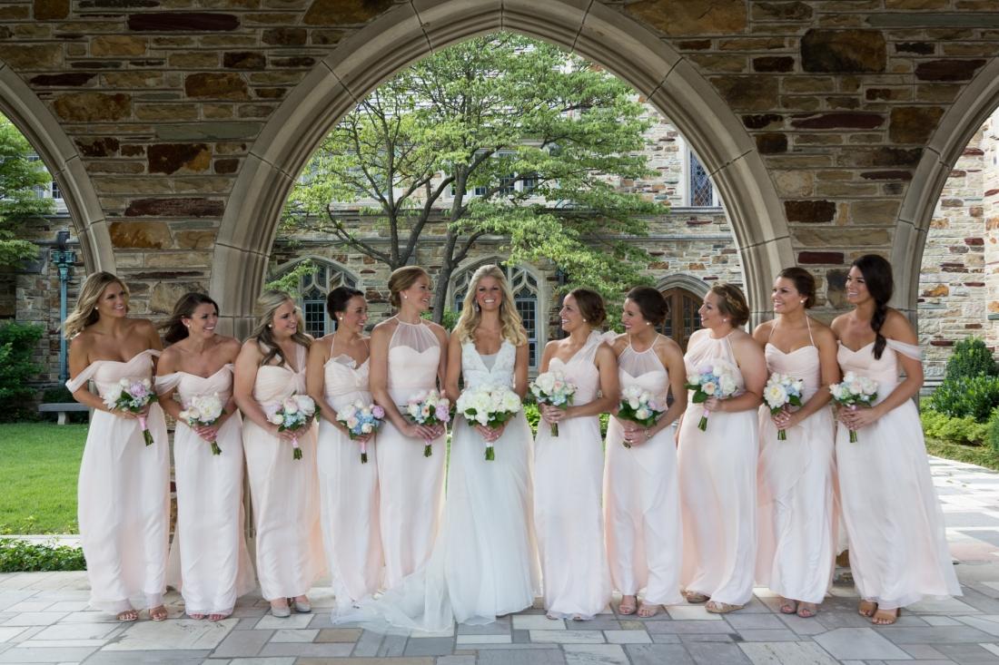 landry-wedding-1483