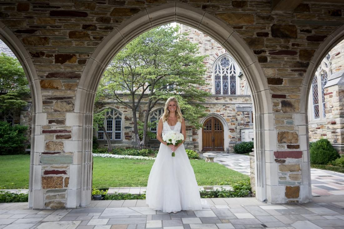 landry-wedding-1506