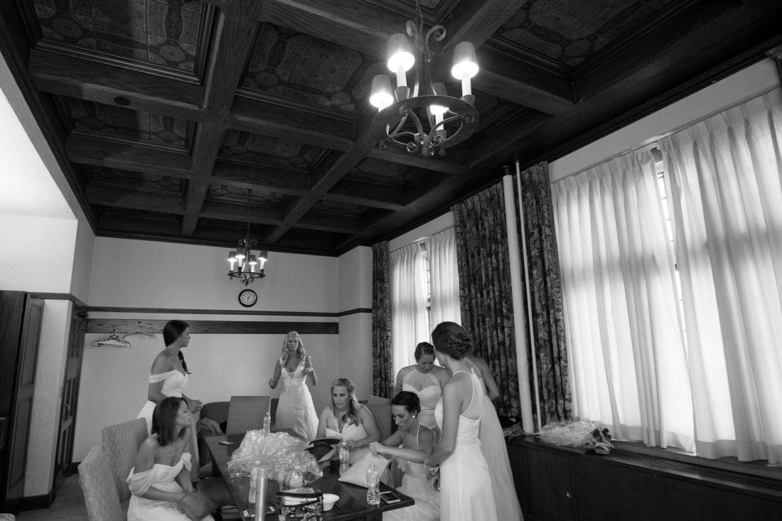landry-wedding-1631