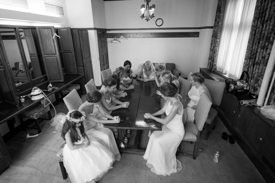 landry-wedding-1640
