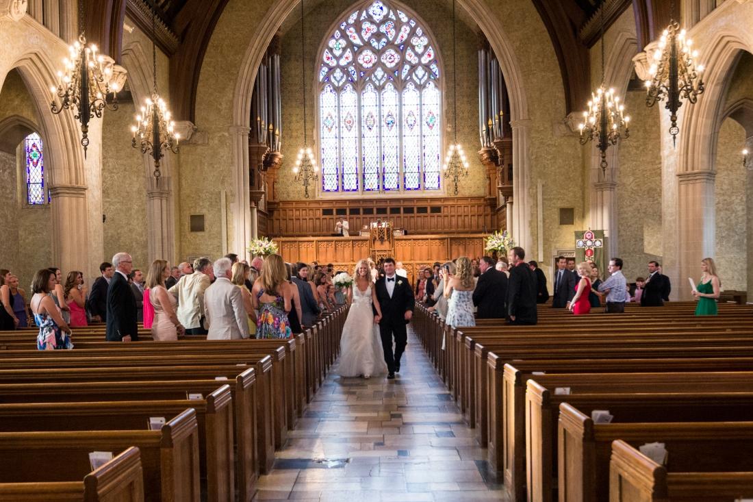 landry-wedding-1801