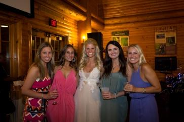 landry-wedding-2197