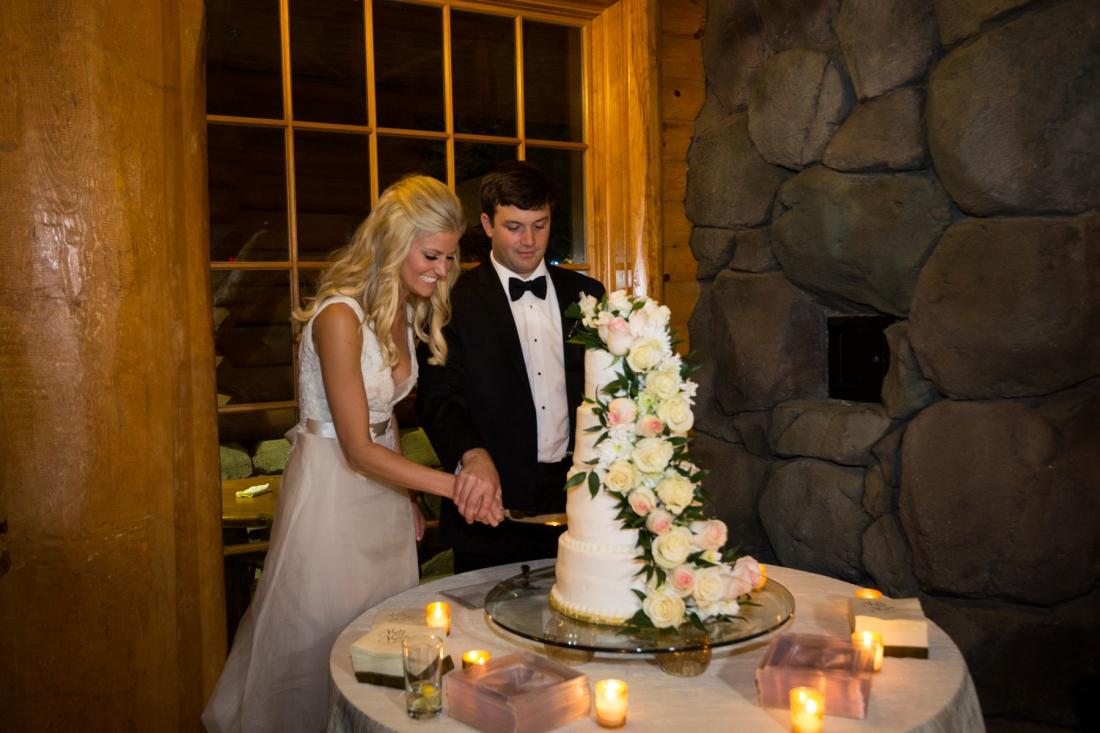 landry-wedding-2204