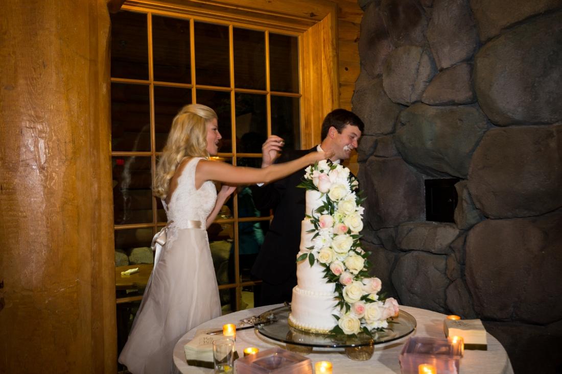 landry-wedding-2221