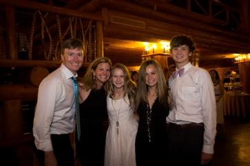 landry-wedding-2282