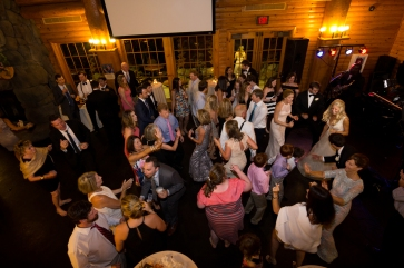 landry-wedding-2304