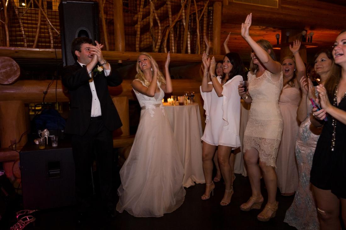 landry-wedding-2395