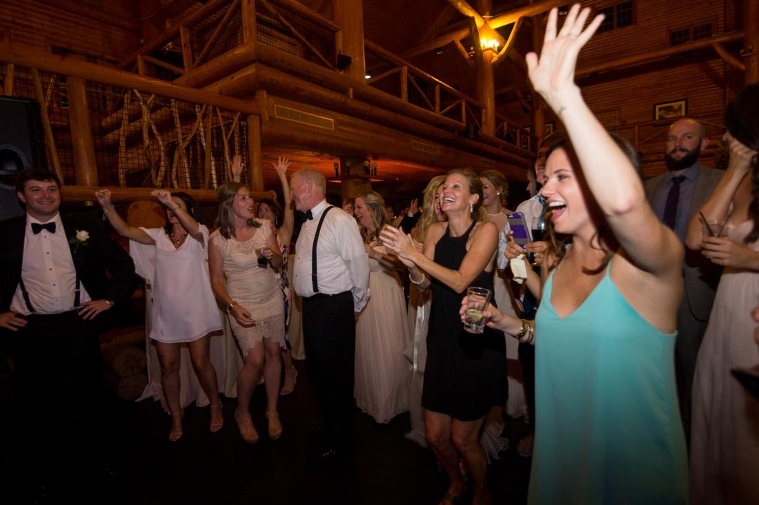 landry-wedding-2399