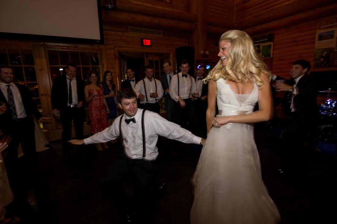 landry-wedding-2450