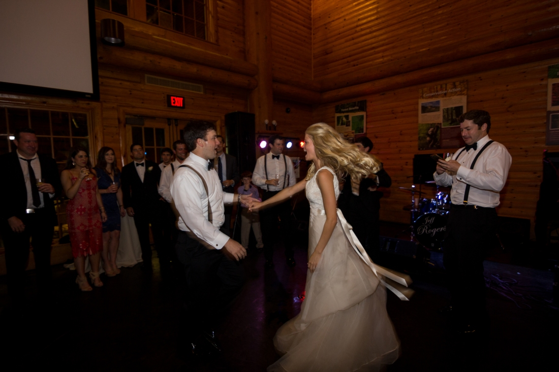 landry-wedding-2457