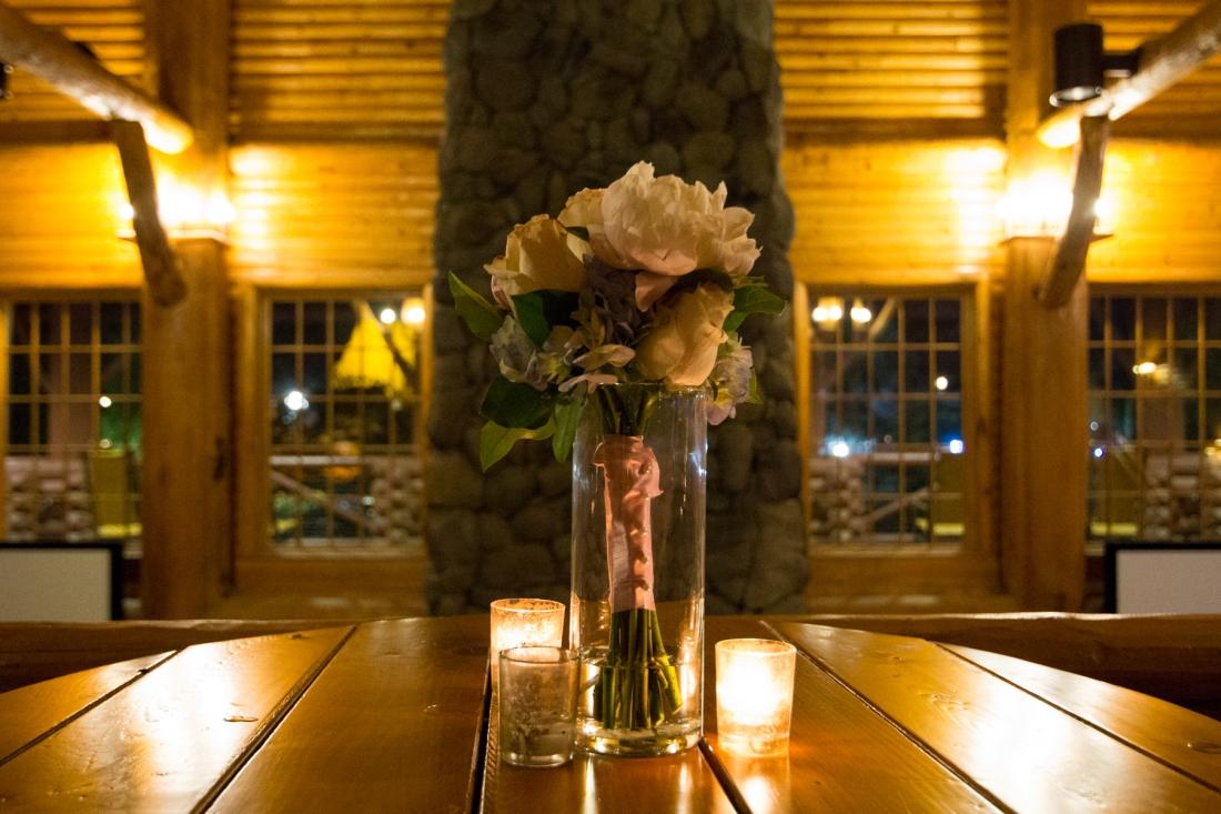 landry-wedding-2775