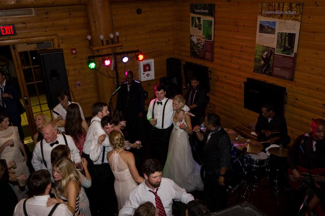 landry-wedding-2803