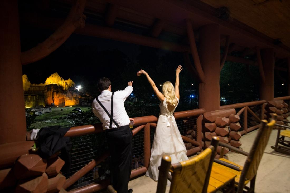 landry-wedding-2831