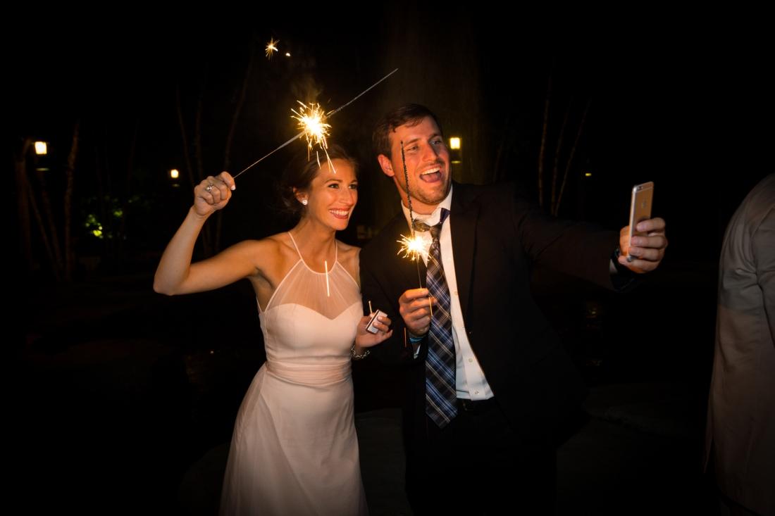 landry-wedding-2905