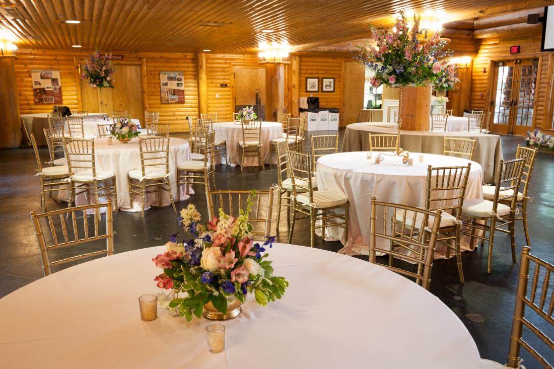 landry-wedding-5702