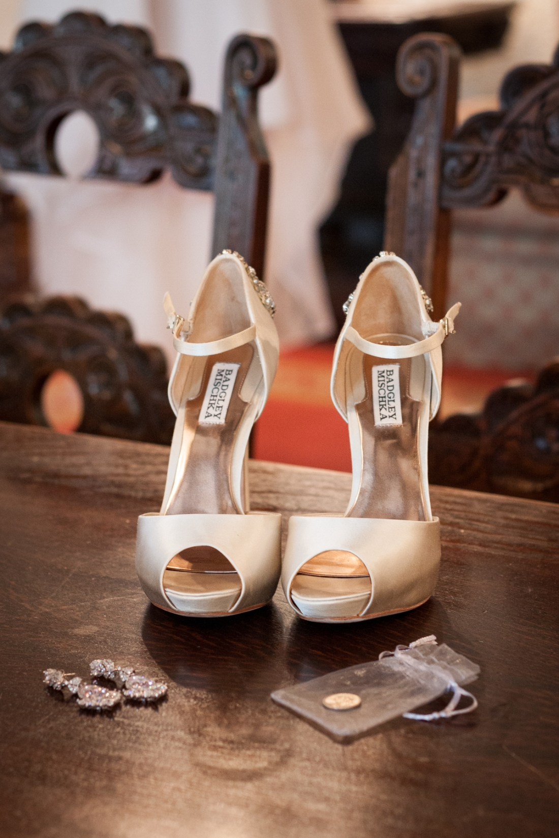 landry-wedding-5783