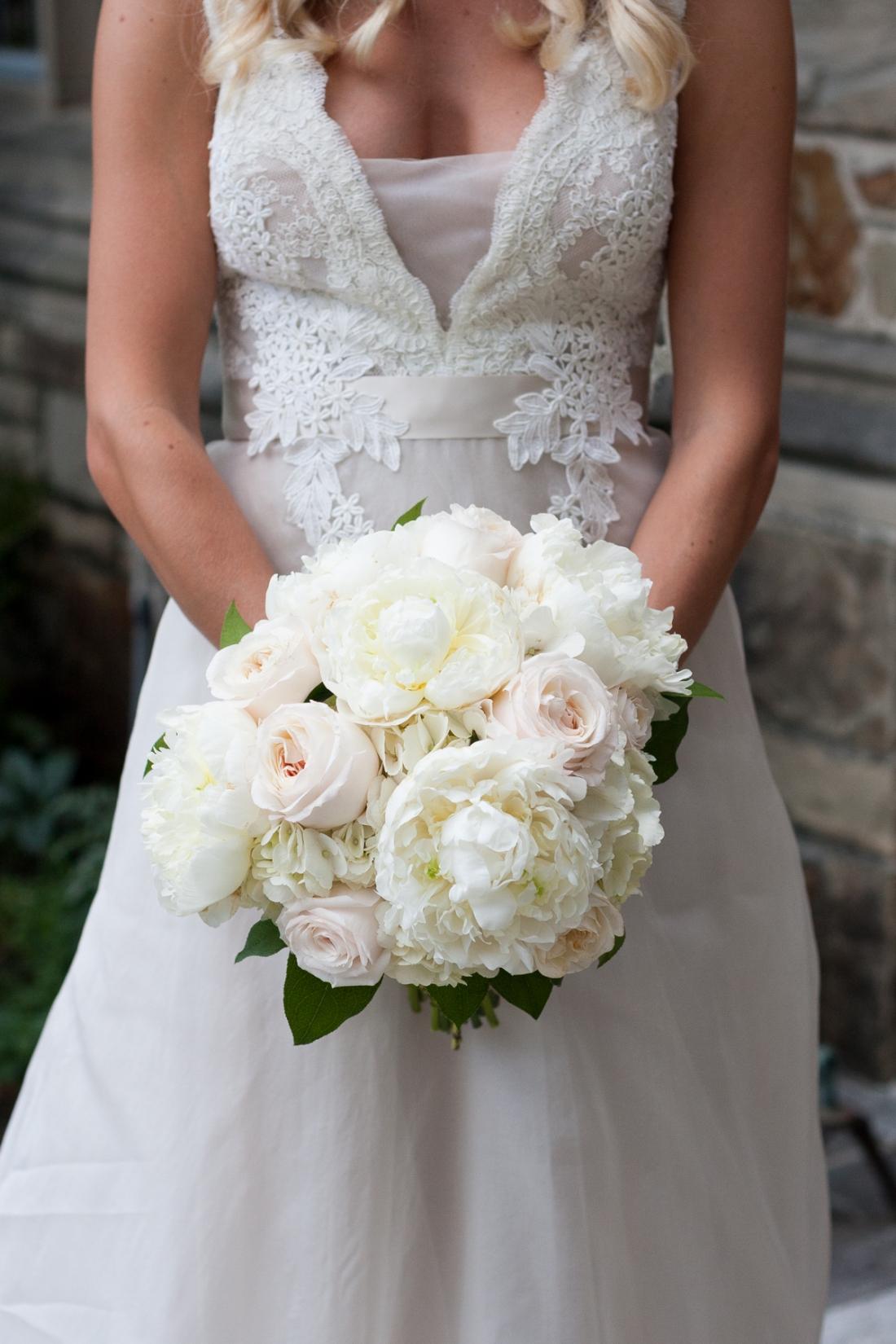 landry-wedding-5844