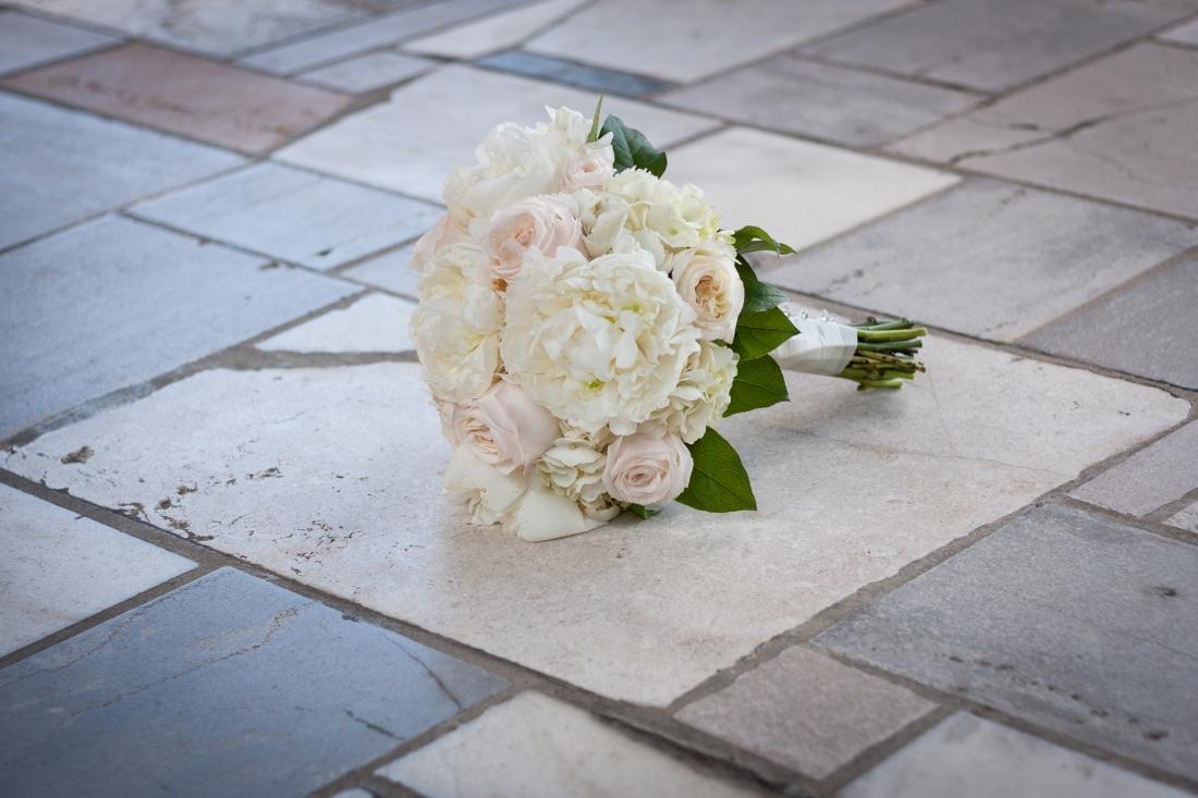 landry-wedding-5859