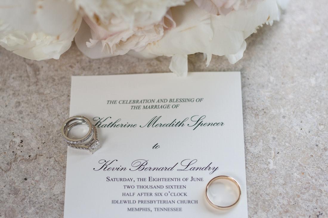 landry-wedding-5865