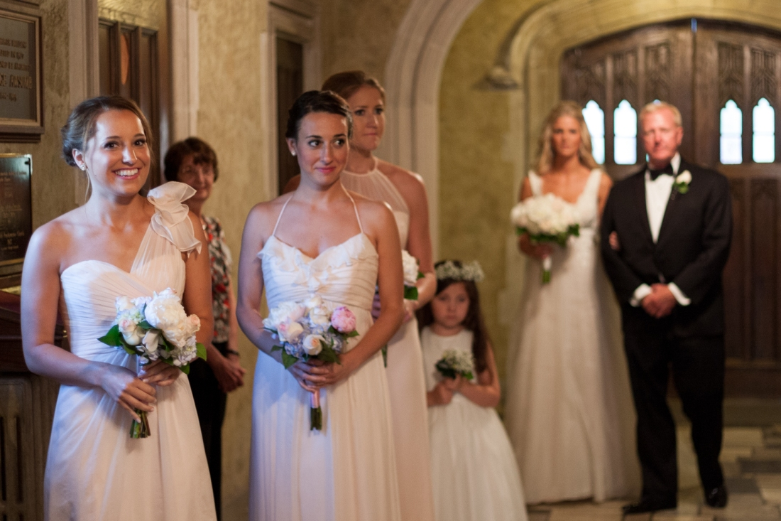 landry-wedding-5928